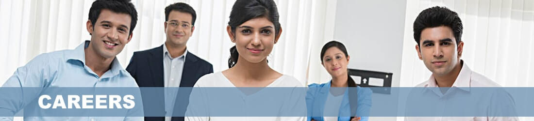 Career and Job Opportunities in Made Easy School Gurgaon and Jobs in Schools in Delhi NCR