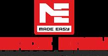 Made Easy IES institute kalu sarai, delhi